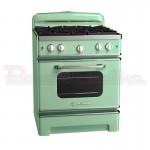 Big Chill Appliances