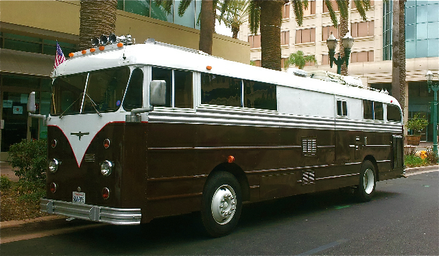 Alexanders-1955-Gillig-Bus-Booth.fw_