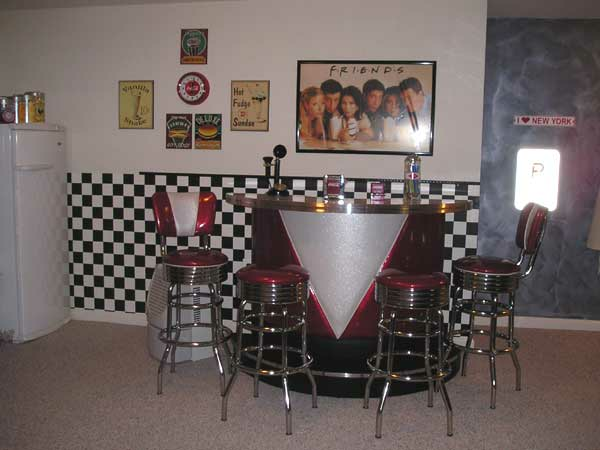 Barnes-Retro-Basement-Bar-1.fw_
