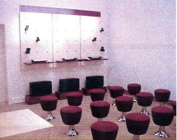 Bose Listening Room Bethesda MD