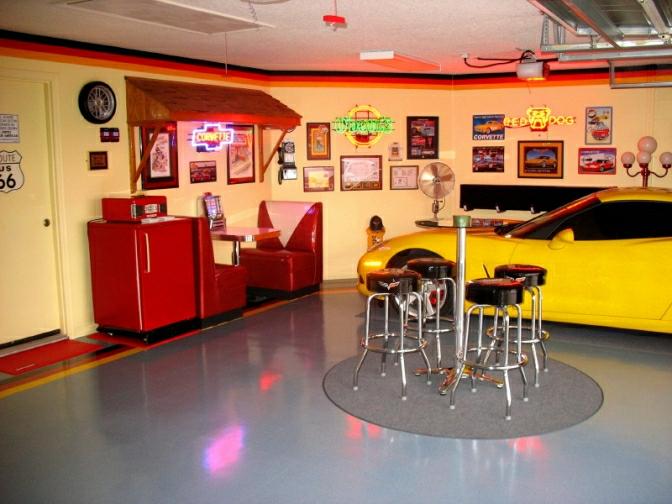 Brains-Americana-Garage.fw_