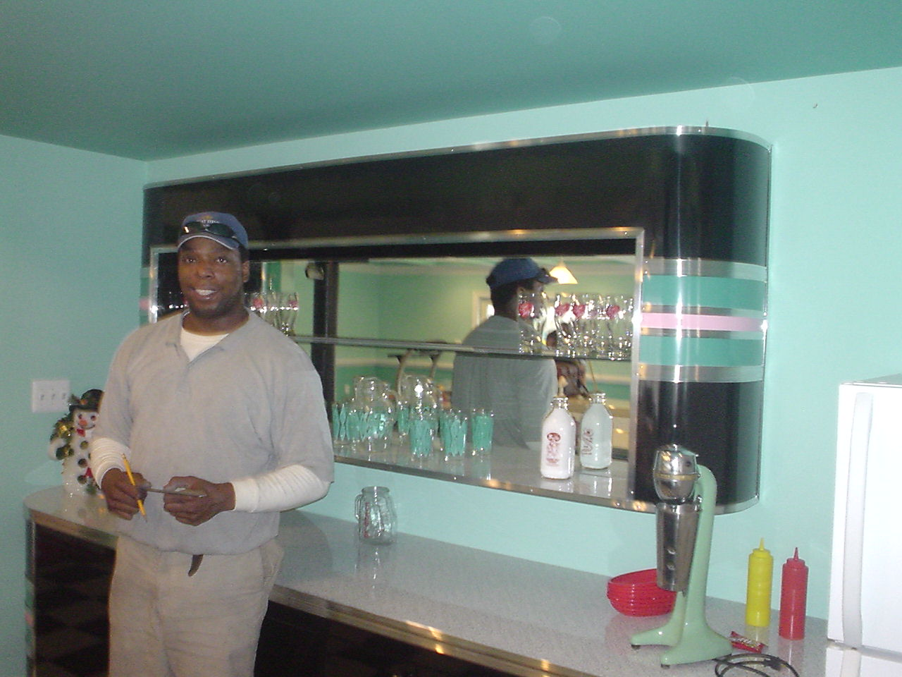 Dsc01693 187 Bars Amp Booths
