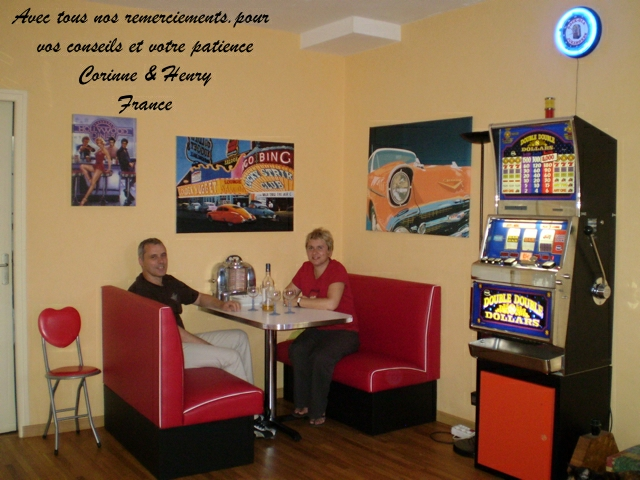 Defranchis-Diner-Booth-Set.fw_