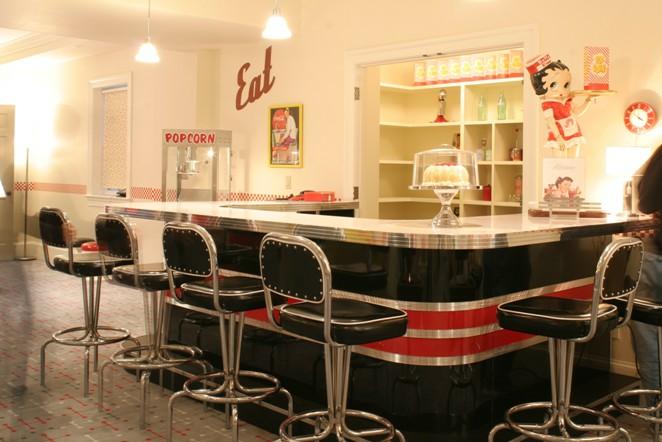 Delaneys-Custom-Home-Bar.fw_