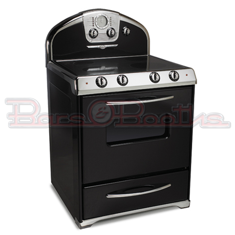 Kitchen stoves and ovens - Gallery For Gt Electric Kitchen Stove