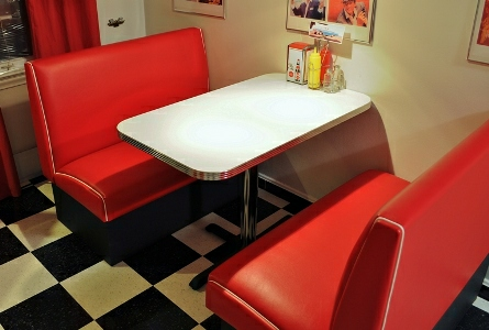 Garys-Diner-Booth.fw_