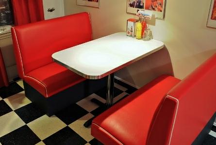Garys-Diner-Booth.fw_