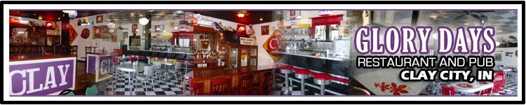 Glory-Days-Restaurant-and-Pub.fw_