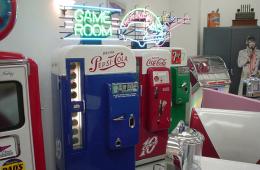 Hershey Game Room Expo