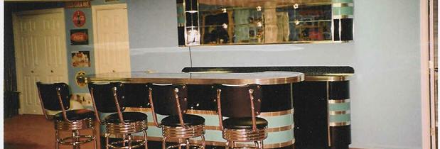 Janet's Bomber Bar – Stroudsburg, PA