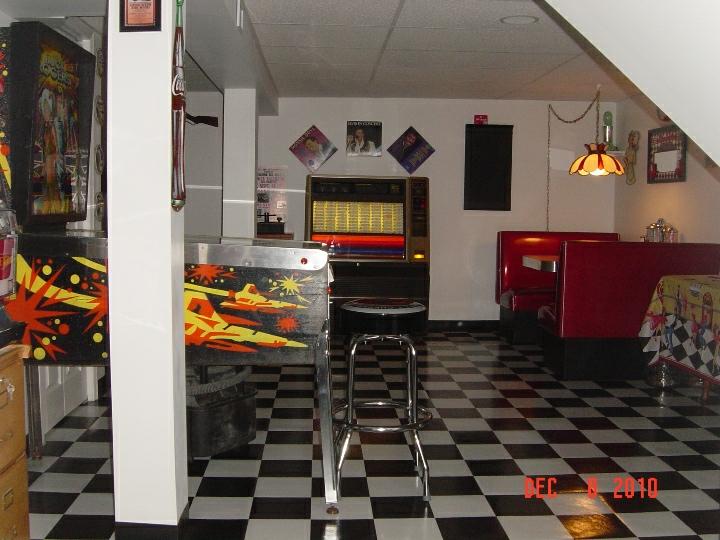 l shaped diner booth images retro garage custom bar diner