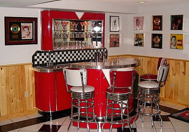 Jims-Custom-Home-Bar.fw_