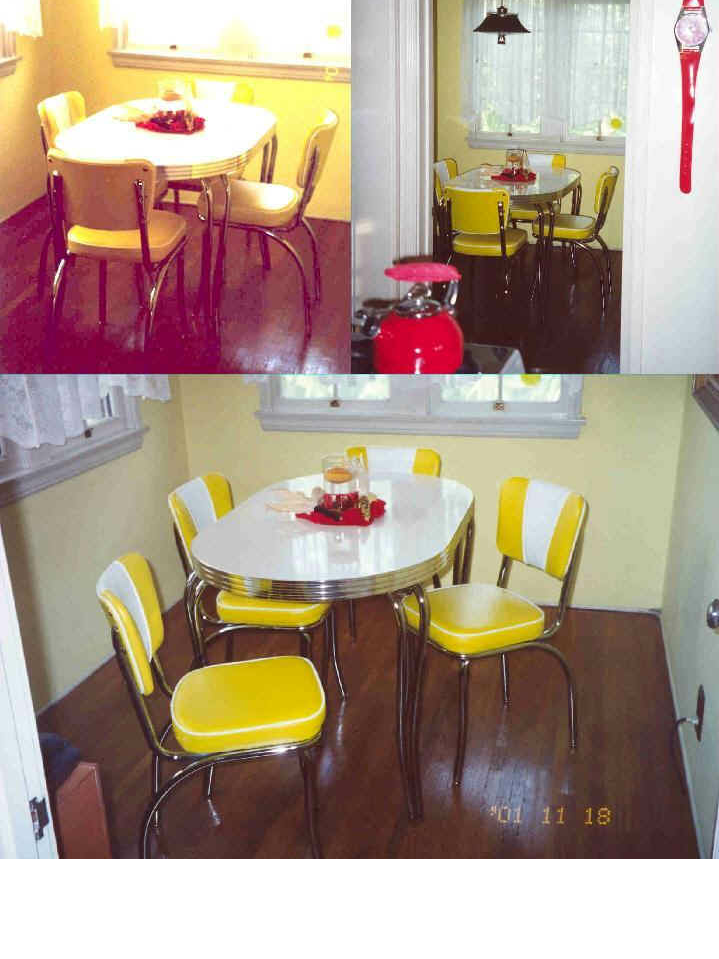 Lees-Retro-Kitchen-Dinette.fw_