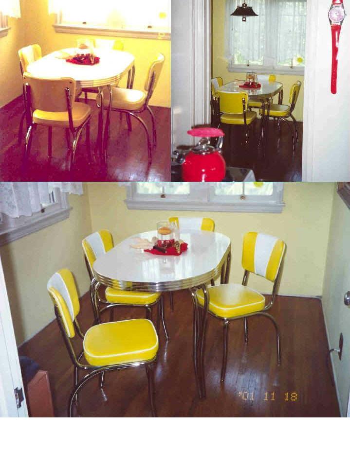 Lees-Retro-Kitchen-Dinette.fw_