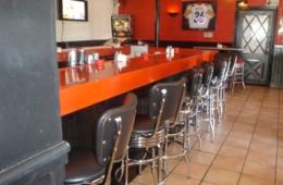 Lucky 12 Tavern: Nags Head, NC