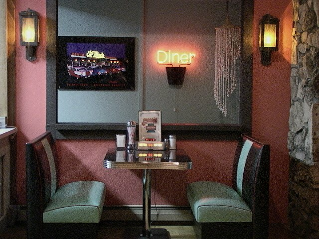Marks-Deco-Diner-Booth.fw_