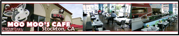 Moo-Moos-Cafe-Banner.fw_