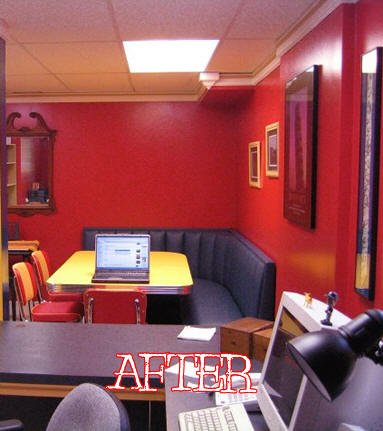 To Get More Information On Our Retro Office Furniture Send Us An Email Or  Call 1 800 507 7632.
