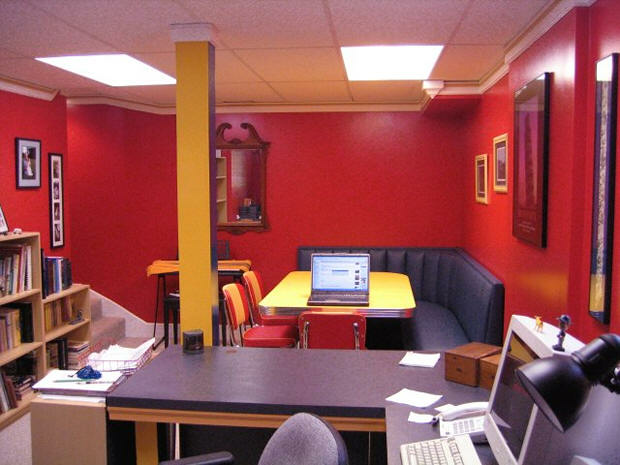 Pecors-Retro-Office.fw_