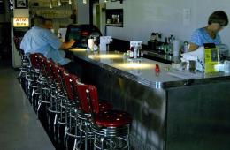 Sister's Restaurant – Belle Chase, LA
