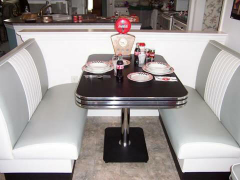 Smiths-Kitchen-Diner-Booth.fw_