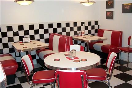Vargos-Diner-Remodel.fw_