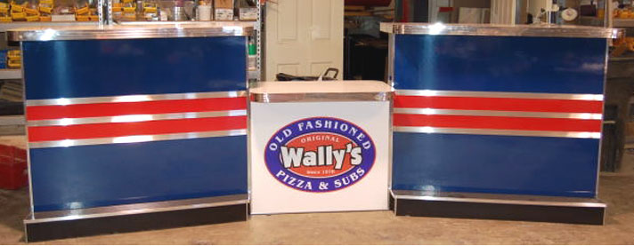 Wallys-Old-Fashioned-Pizza-and-Subs.fw_