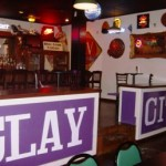 Glory Days - before remodel