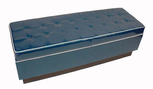 Seatee-Wall-Bench