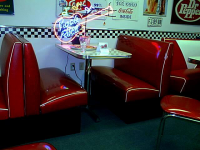 Soda-Fountain-Booth-Set-Featured