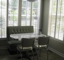 Julie's Kitchen Nook – Huntersville, NC