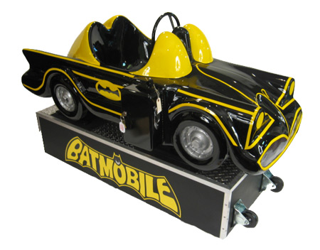 batmobile_kiddie_ride