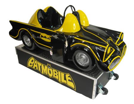 batmobile_kiddie_ride