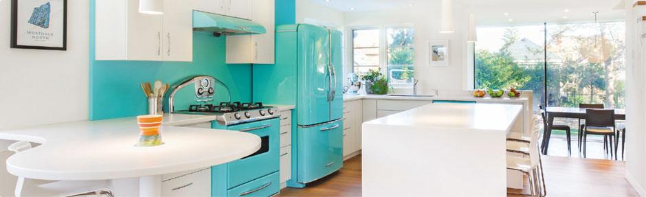 elmira retro appliances