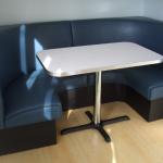 Half-Circle-Kitchen-Booth-Blue