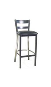 LSC-1250_bar-stool