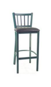 LSC-1350_bar-stool