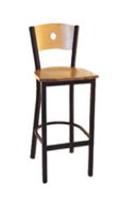 LSC-1550_bar-stool