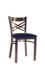 LSC-450_bar-stool