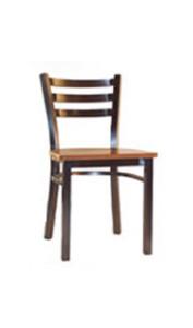 LSC-750_bar-stool