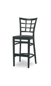WLS-1200_bar-stool