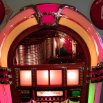 Wurlitzter-1015-Jukebox-Bubbler-150x150