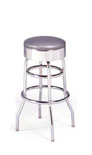 b1t2_bar-stool