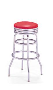 b1t3_bar-stool