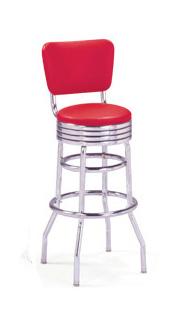 b1t3b_bar-stool