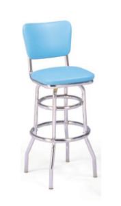 b1t4_bar-stool