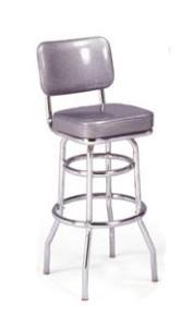 b1t8_bar-stool