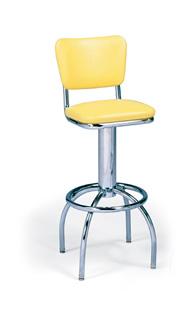 b2t4_bar-stool
