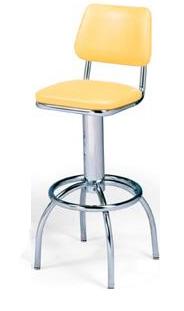 b2t5_bar-stool