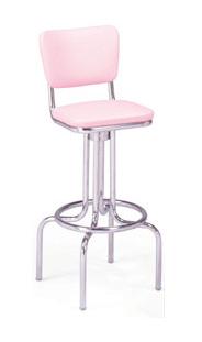 b3T4-retro-bar-stool